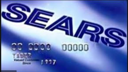 How to Apply For Sears Credit Cards