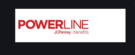 How to Enroll Yourself in the JCP Benefits