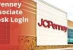 How to Log in to Your JCP Associate Kiosk Account