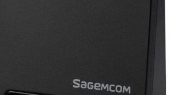 How to Position Your Sagemcom Fast 5260 Router