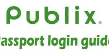 Benefits of Publix Passport Login Account