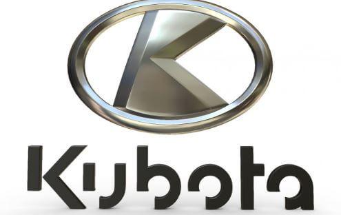 Feature and Benefits of Creating Kubota Credit USA Account