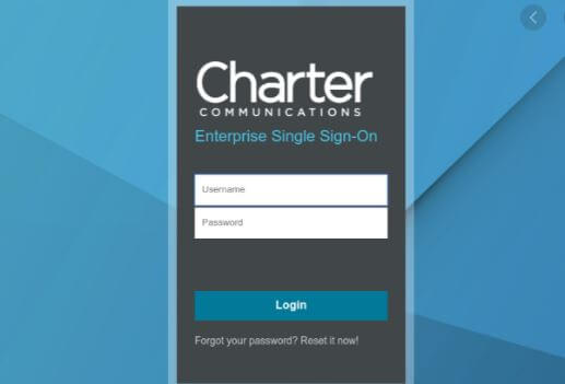 How to Login to Charter Panorama Login Account.