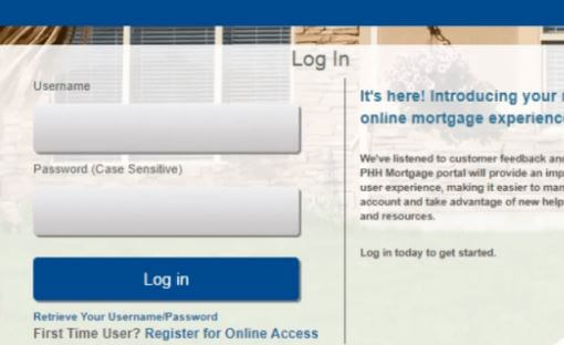 How to Reset Your Mortagequestions Login Account Password