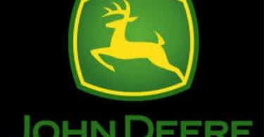 John Deere Online Employee Self Service – Deere Ess Login