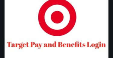 Targetpayandbenefits Login