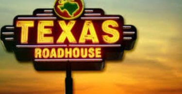Texas Roadhouse Employee Login Portal