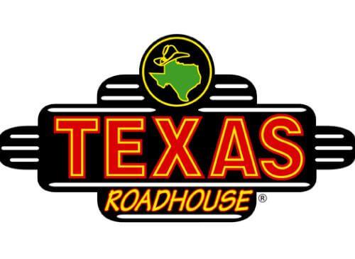 Texas Roadhouse Employee Login Portal