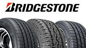 MyHR BFusa Bridgestone Portal Contact Details