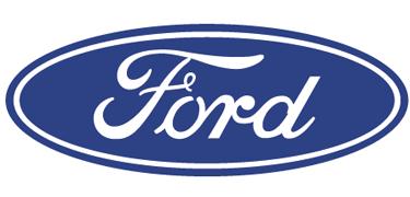 FMC Dealer Login Portal