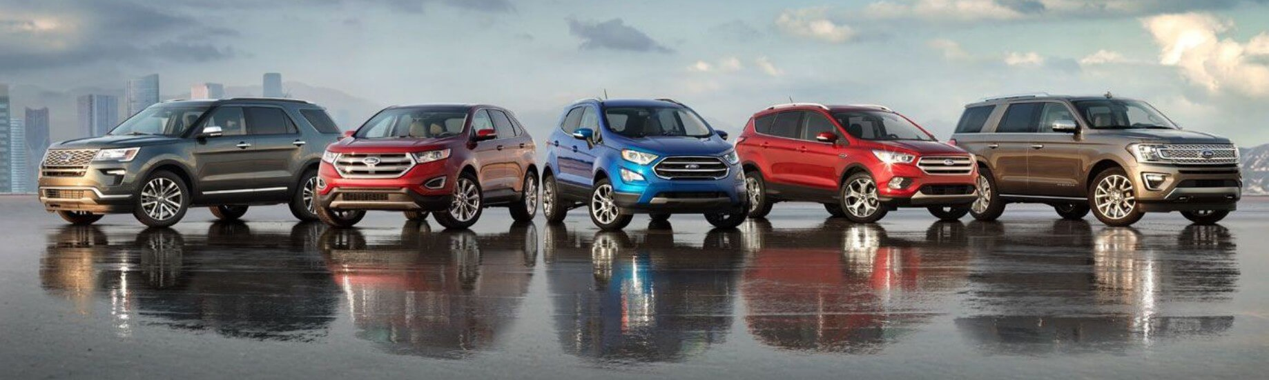 Benefits of Ford Hourly PayStubs