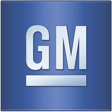 Features of GM Global Connect