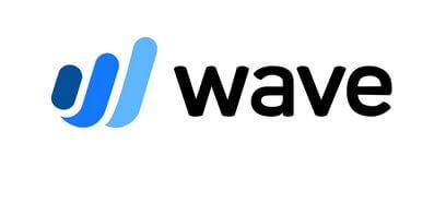 2. Wave App