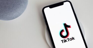 unlock tiktok in india